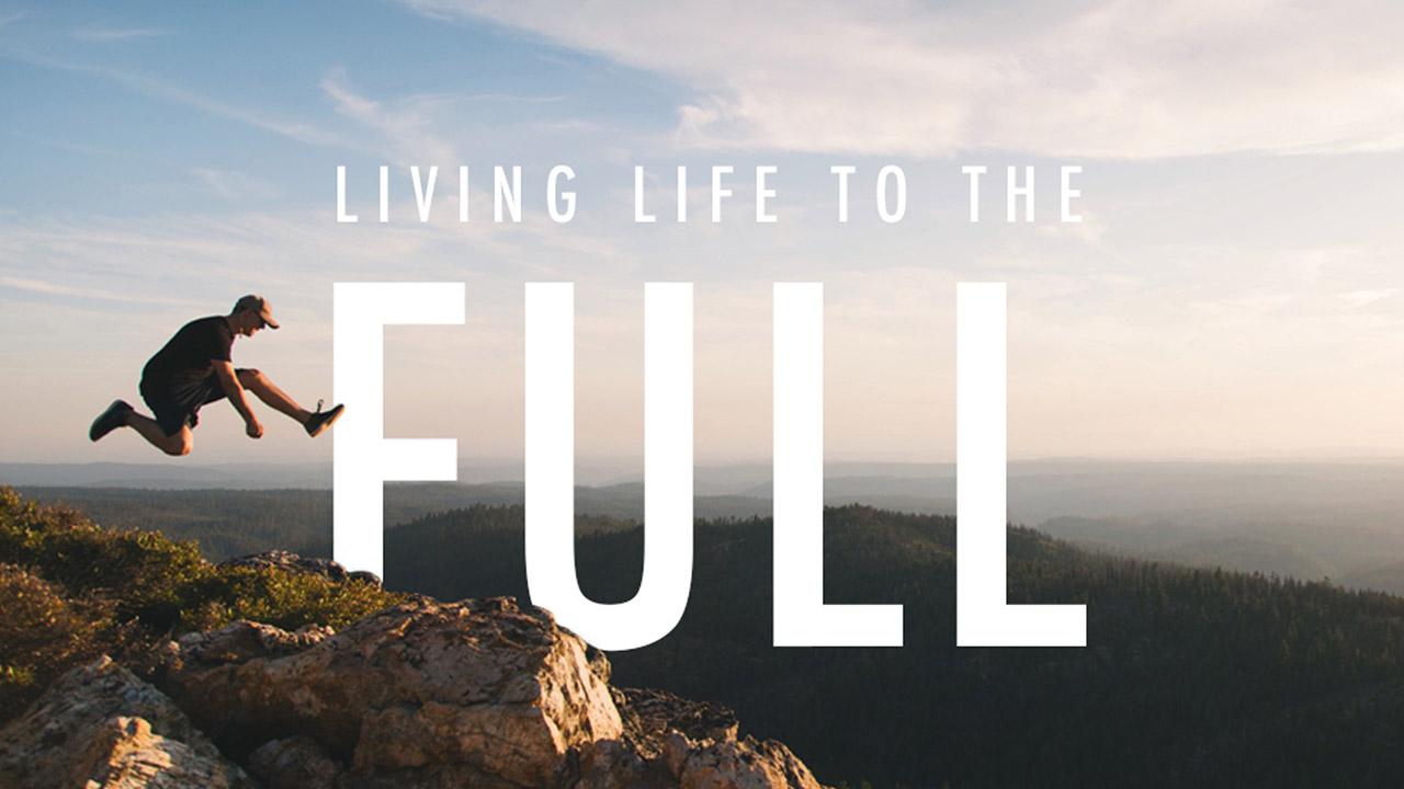 CHURCHSUITE_Sermon Series_Life to the Full.jpg