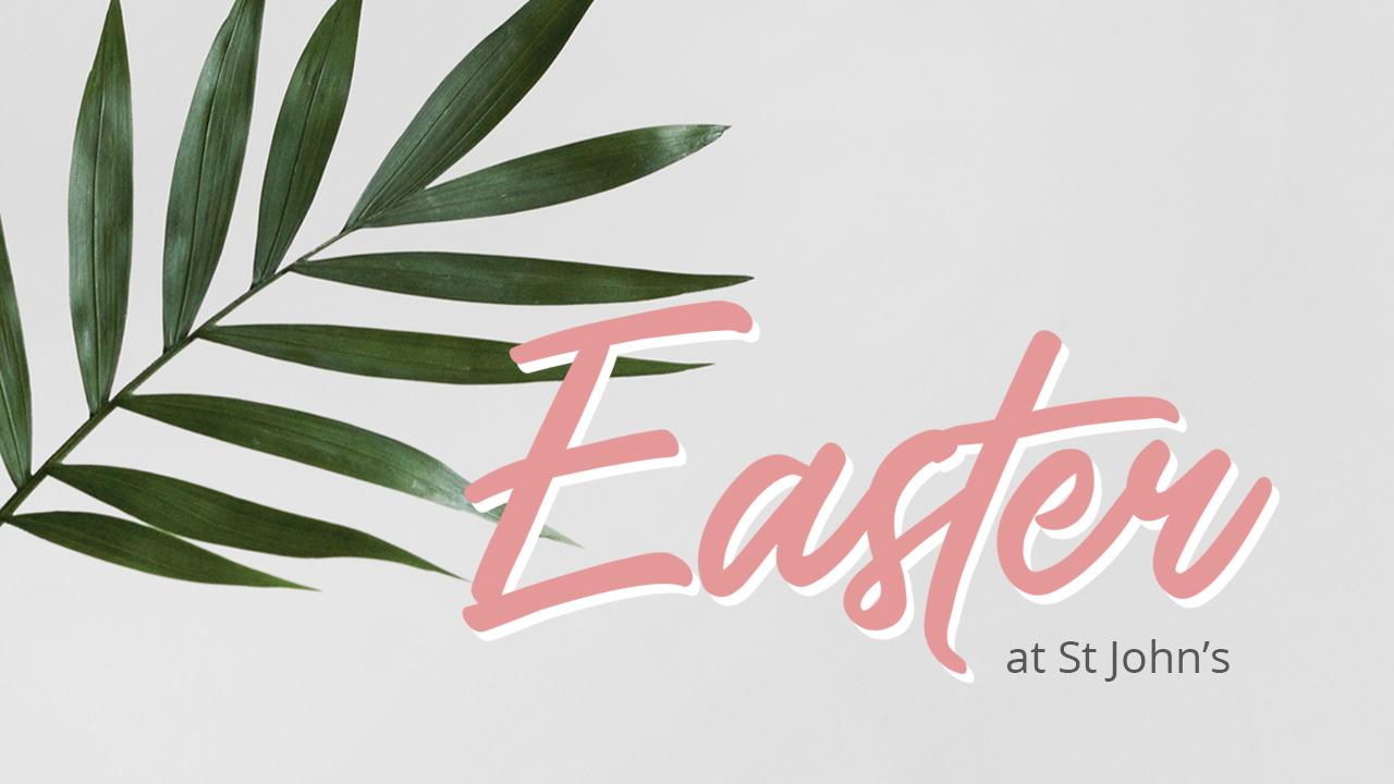 CHURCHSUITE_Easter_Easter 2018.jpg