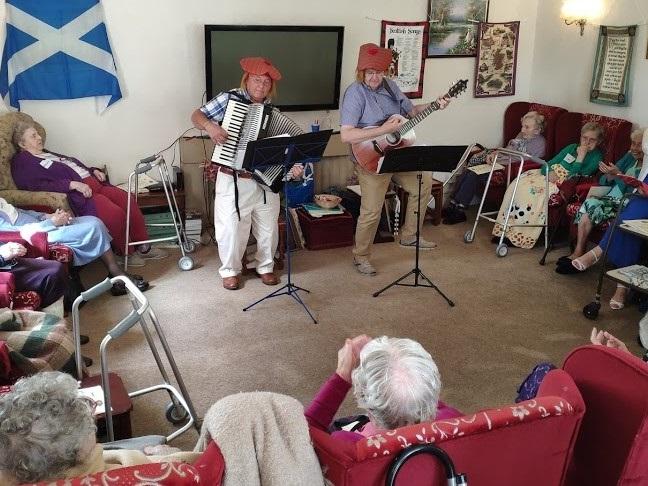 Scottish+music+2.jpg