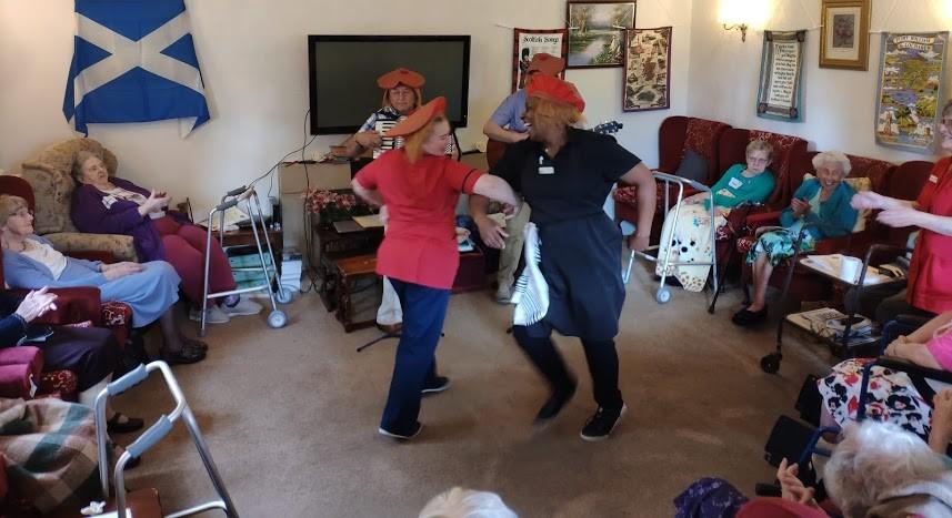staff dance 3.jpg