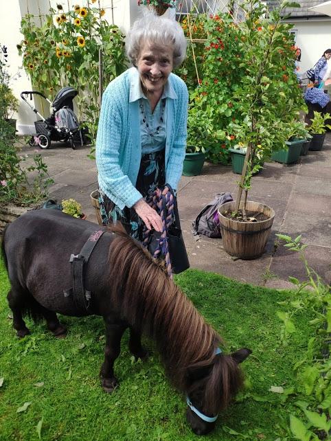 Jean+pony.jpg