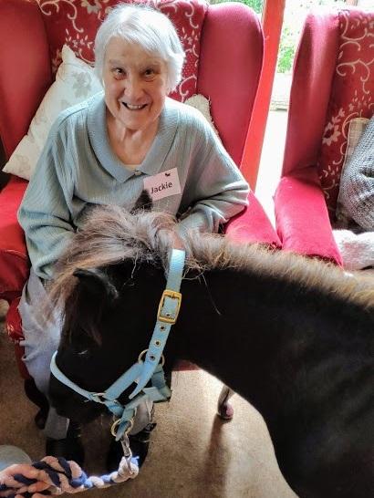 pony+and+Jackie.jpg