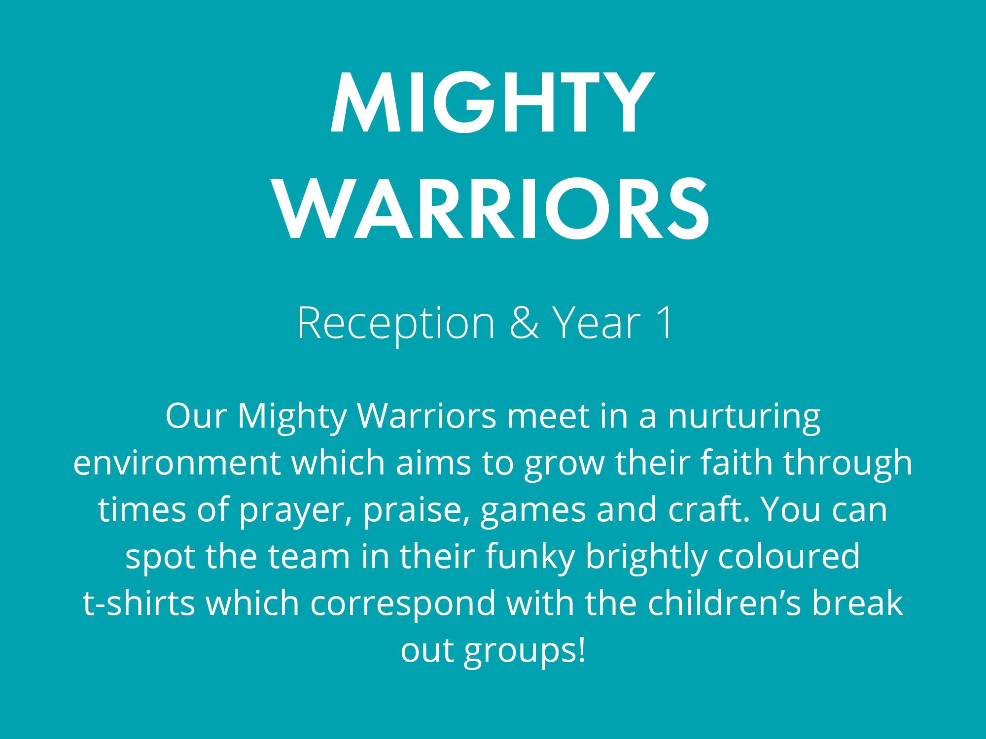 NEW-children-groups-test-mighty.jpg
