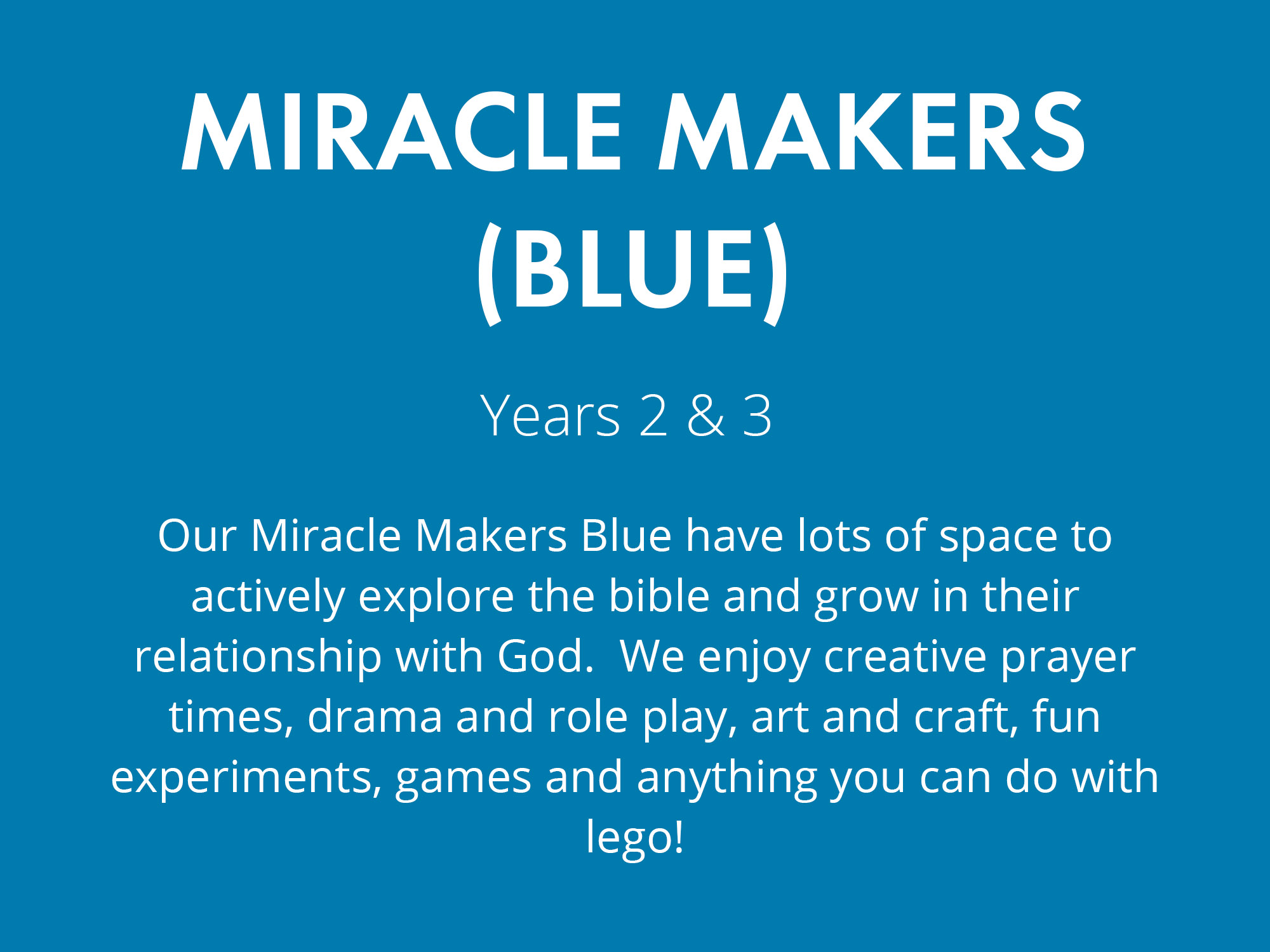 NEW-children-groups-test-miracle-blue.jpg