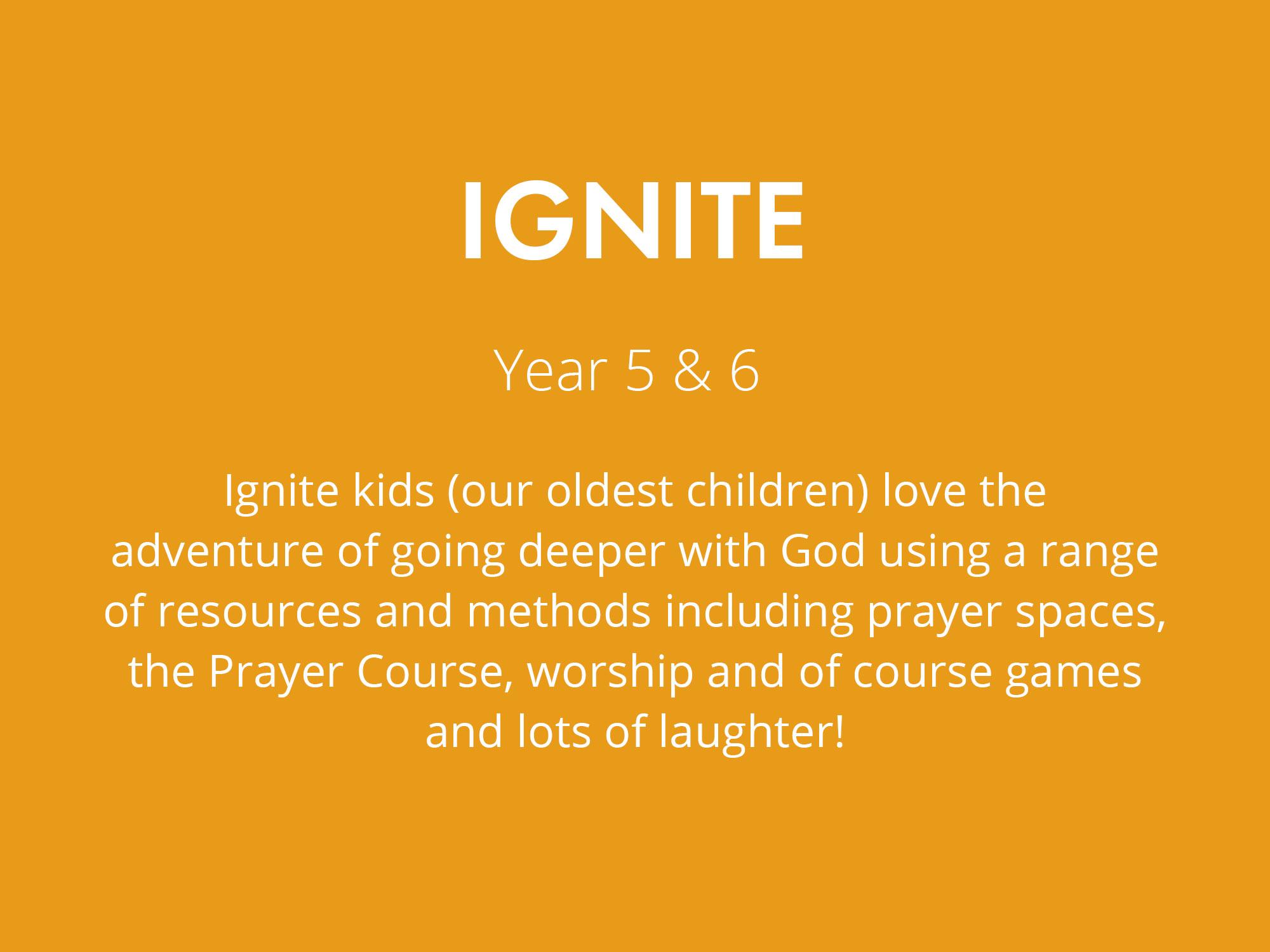 NEW-children-groups-test-ignite.jpg