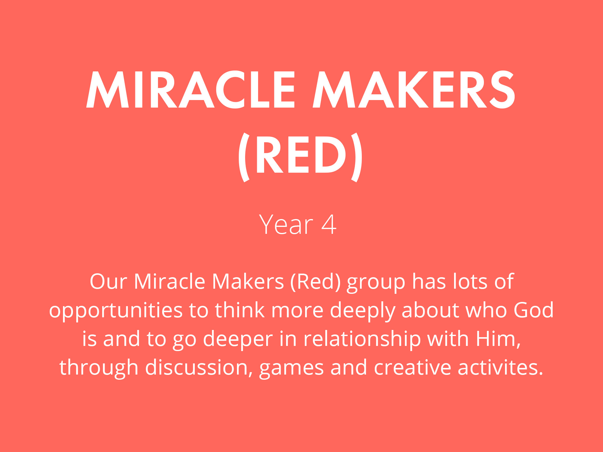 NEW-children-groups-test-miracle-red.jpg