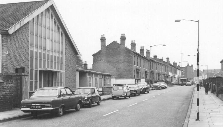 CHURCH 1960s.jpg
