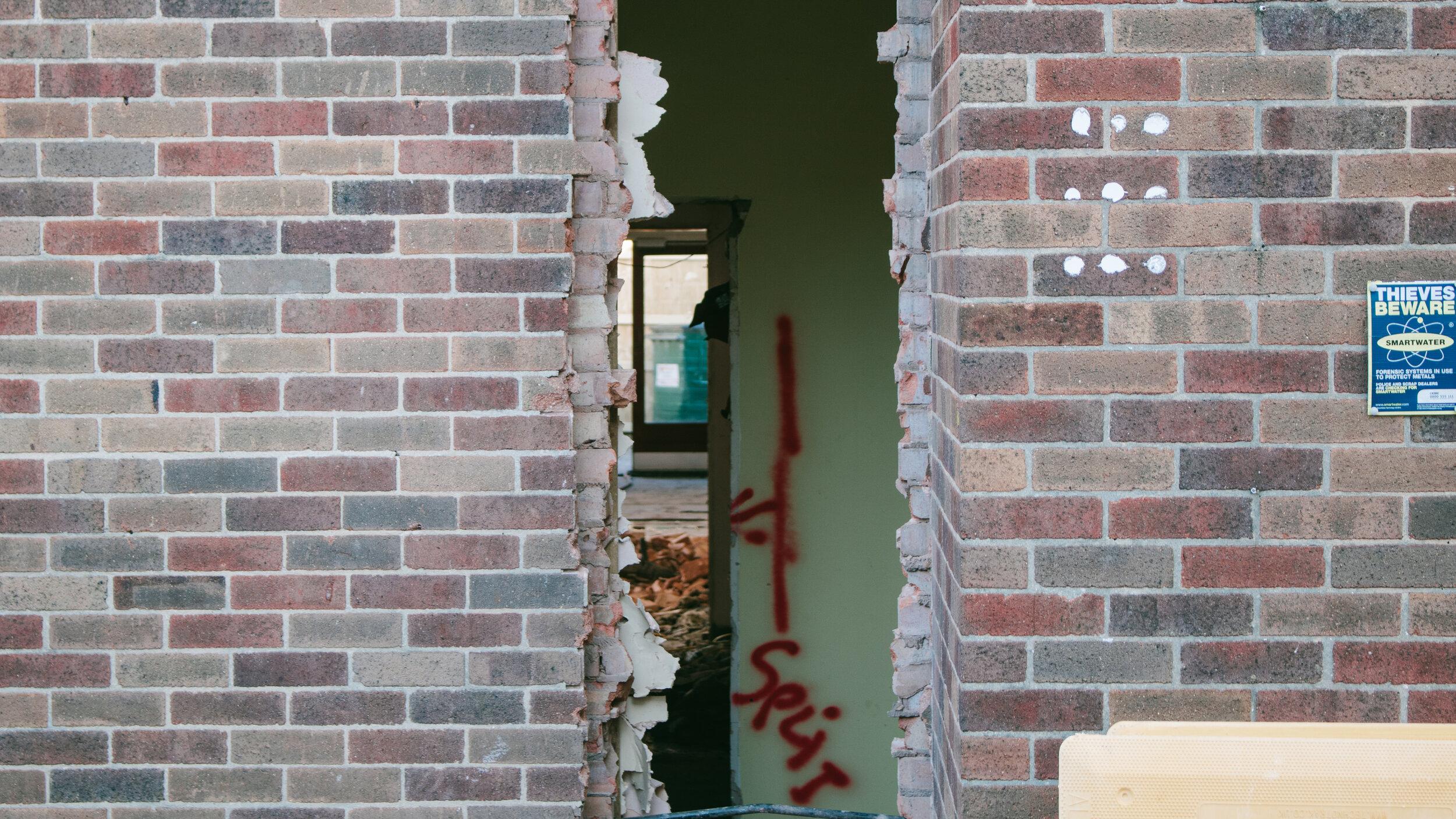 st-johns-harborne-bfm-demolition-oct-19-je-2923.jpg