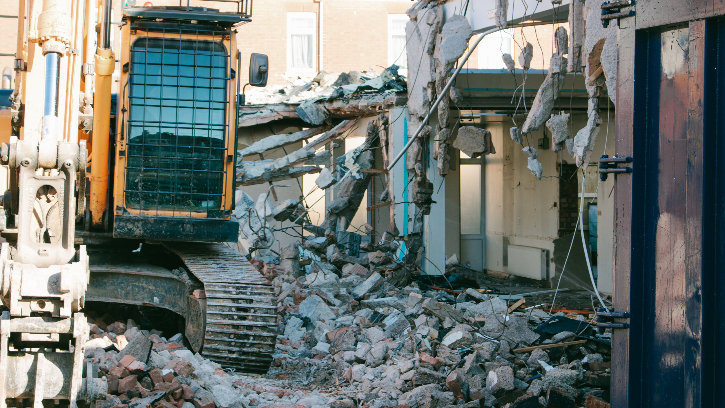 st-johns-harborne-bfm-demolition-oct-19-je-2903.jpg