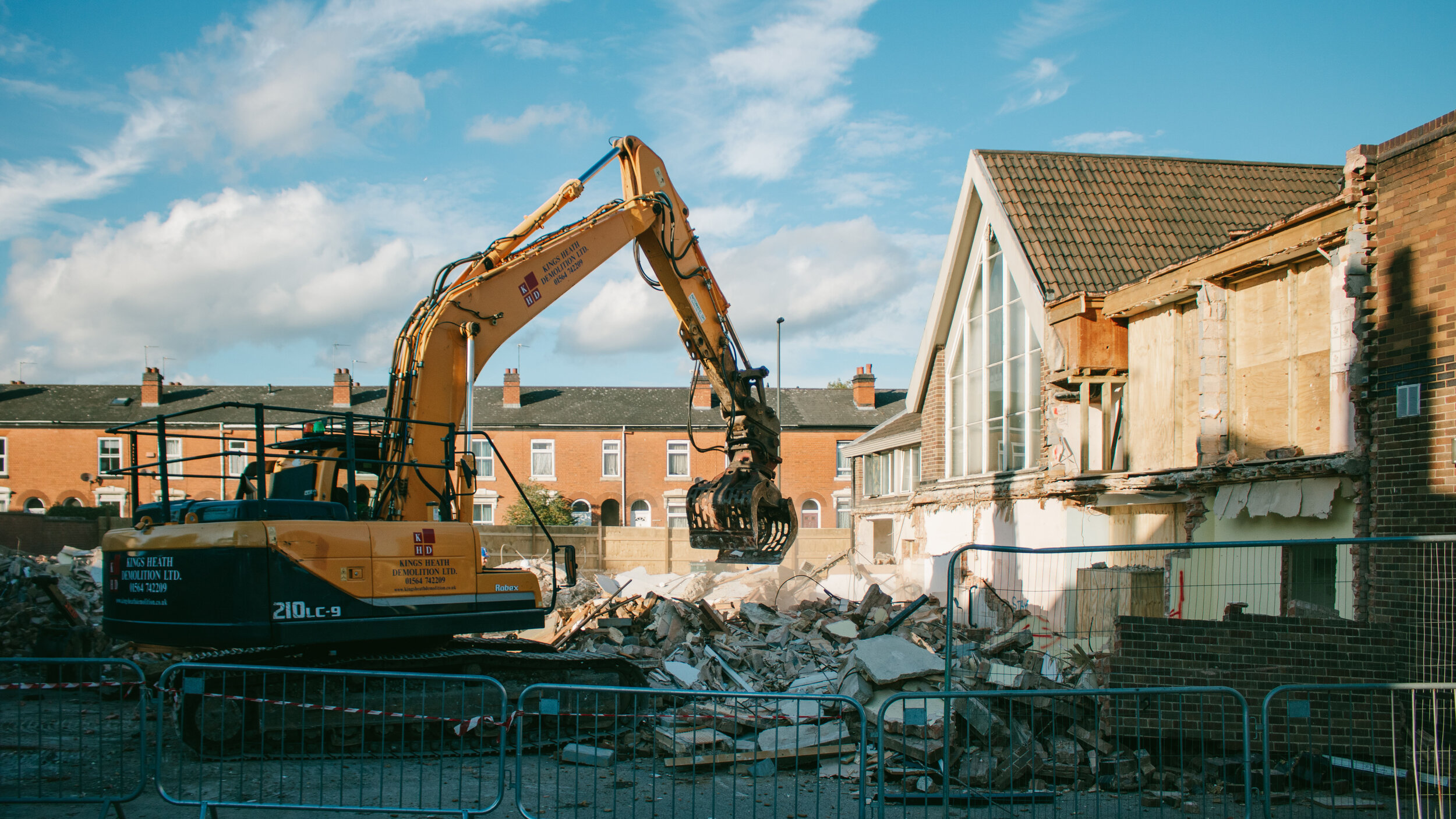 st-johns-harborne-bfm-demolition-oct-19-eo-3072-2-low.jpg