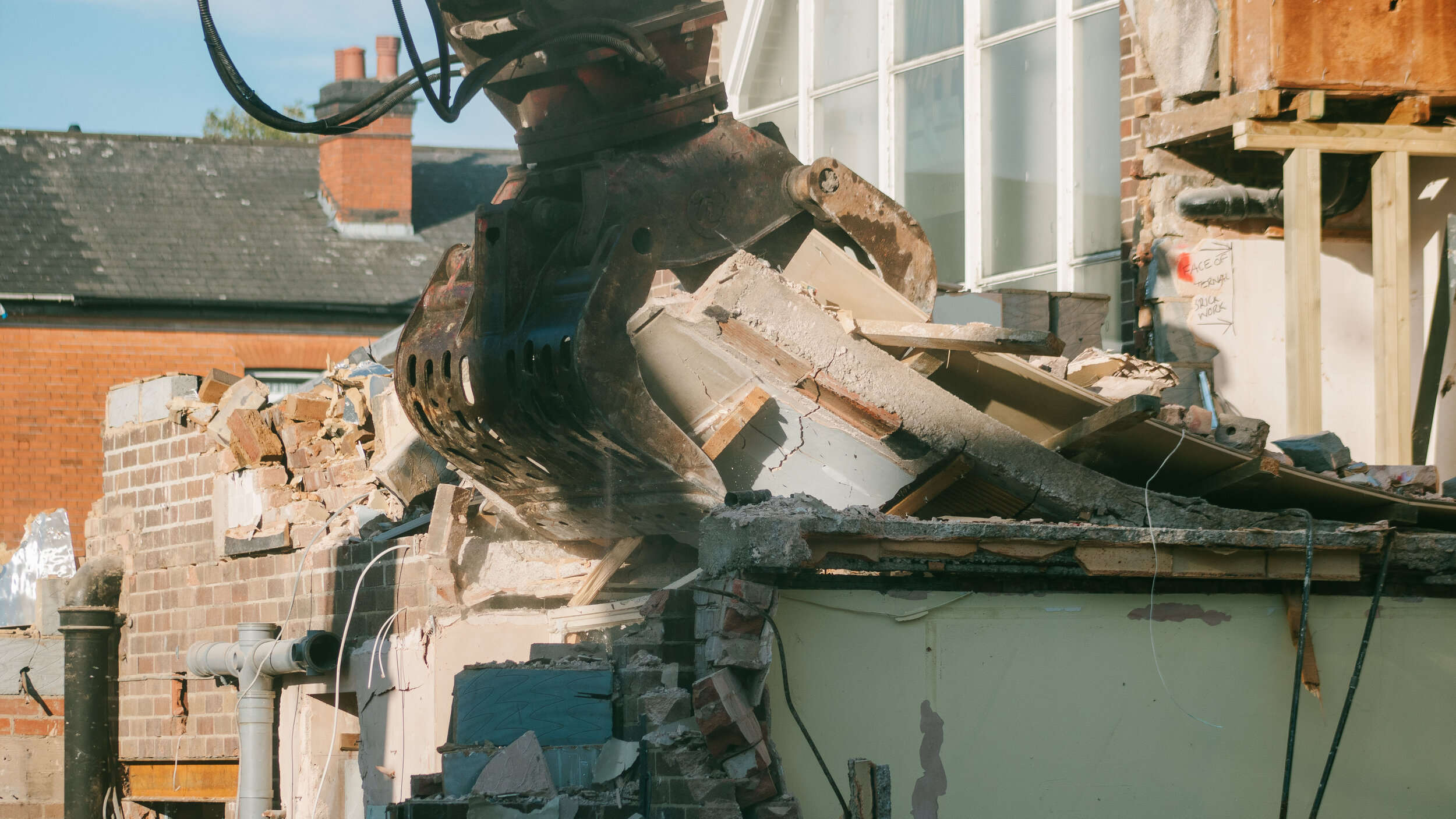 st-johns-harborne-bfm-demolition-oct-19-eo-3052-low.jpg