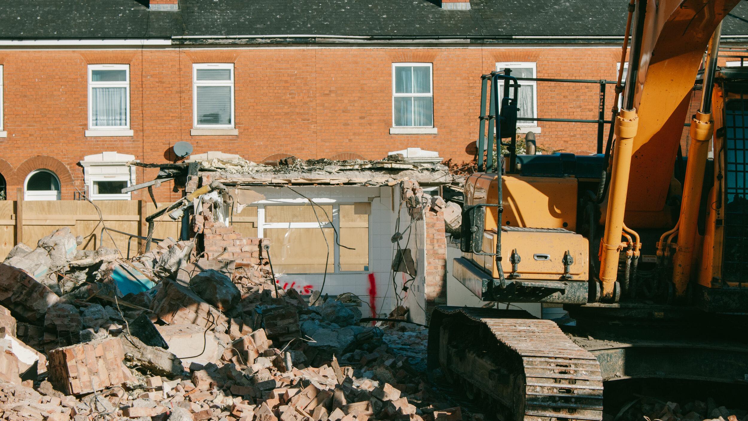 st-johns-harborne-bfm-demolition-oct-19-je-2900.jpg