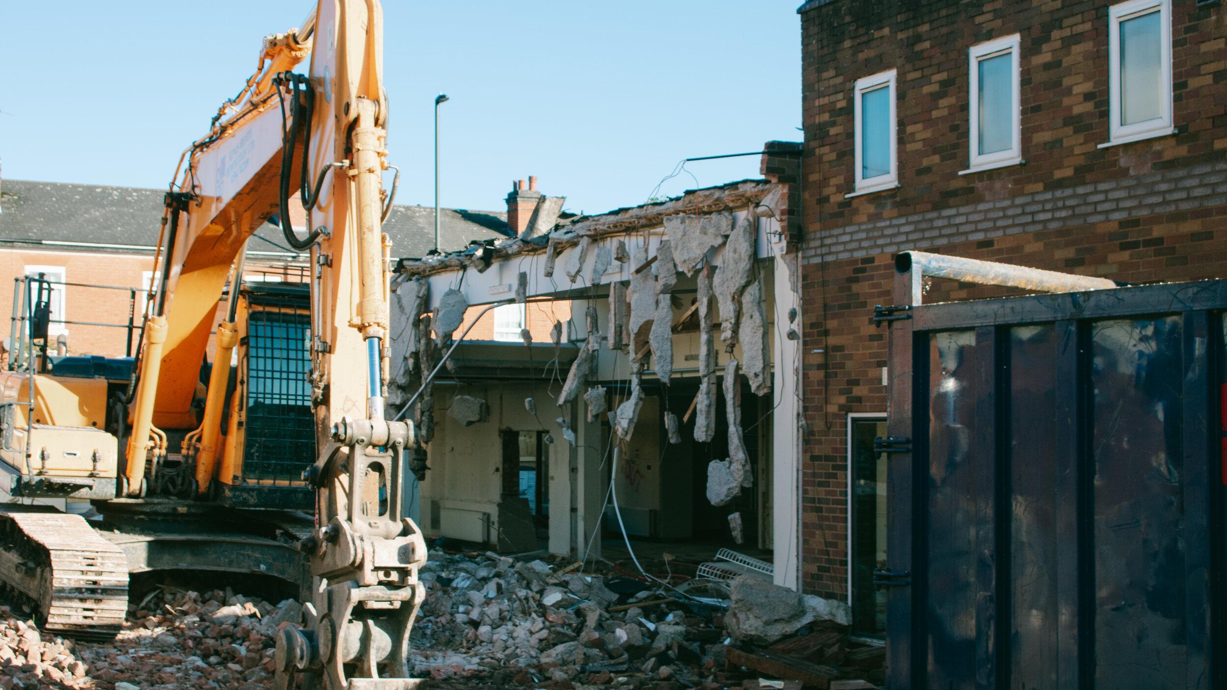 st-johns-harborne-bfm-demolition-oct-19-je-2893.jpg