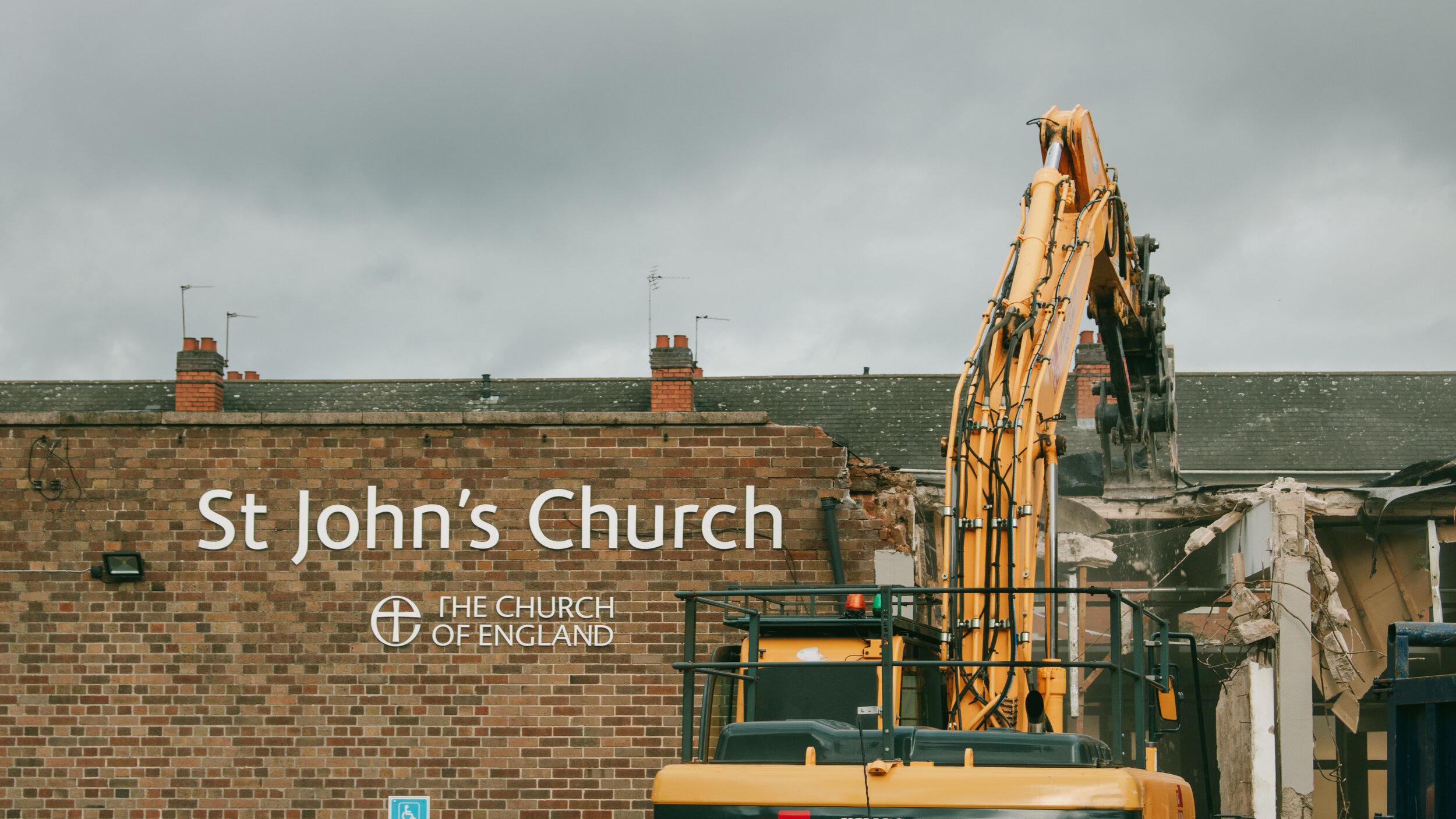 st-johns-harborne-bfm-demolition-oct-19-je-2878-low.jpg