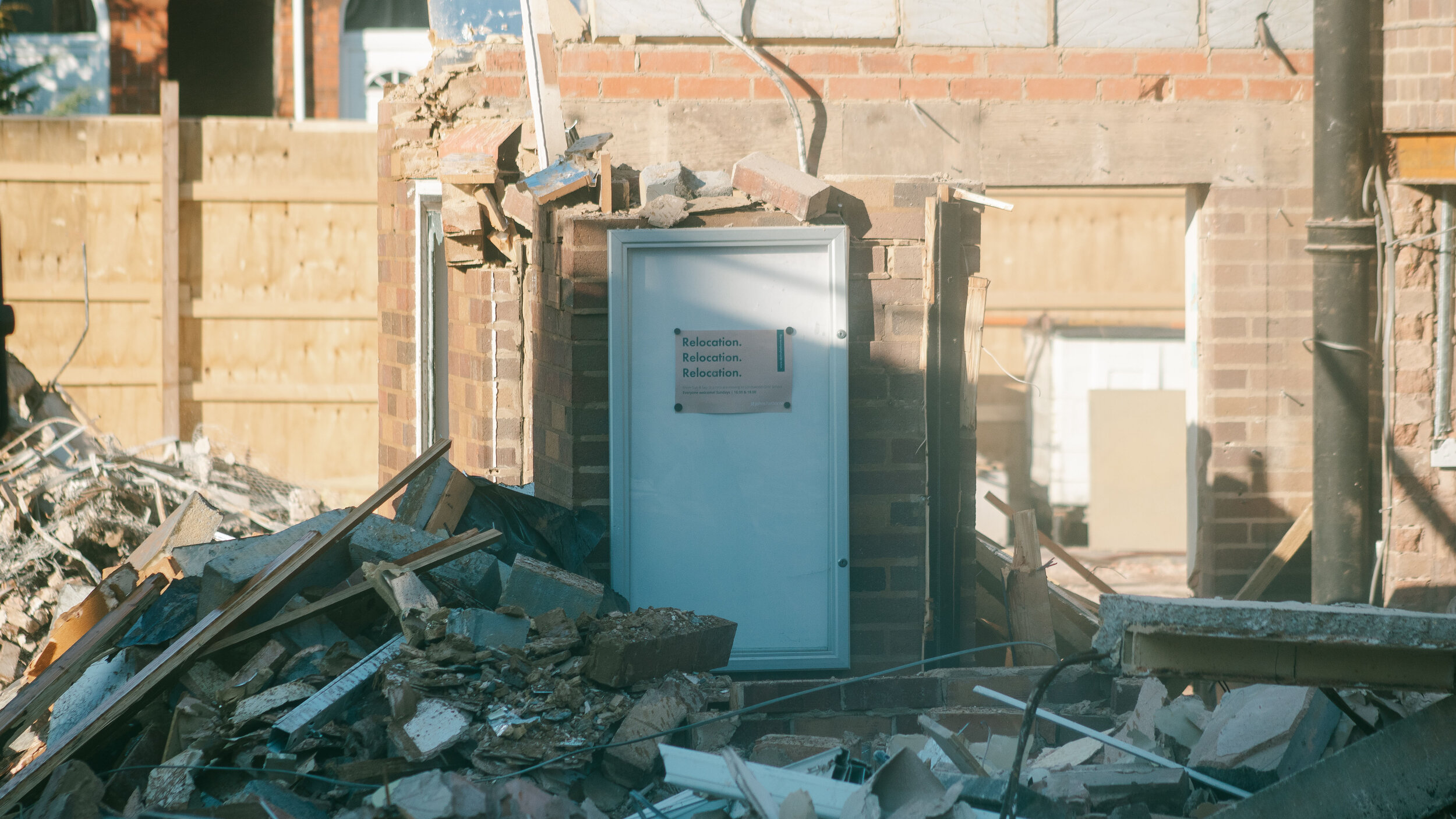 st-johns-harborne-bfm-demolition-oct-19-eo-3041-low.jpg