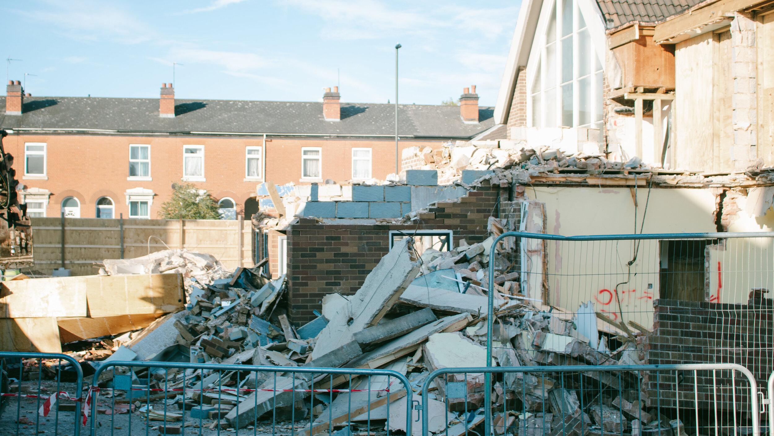 st-johns-harborne-bfm-demolition-oct-19-eo-3029-low.jpg