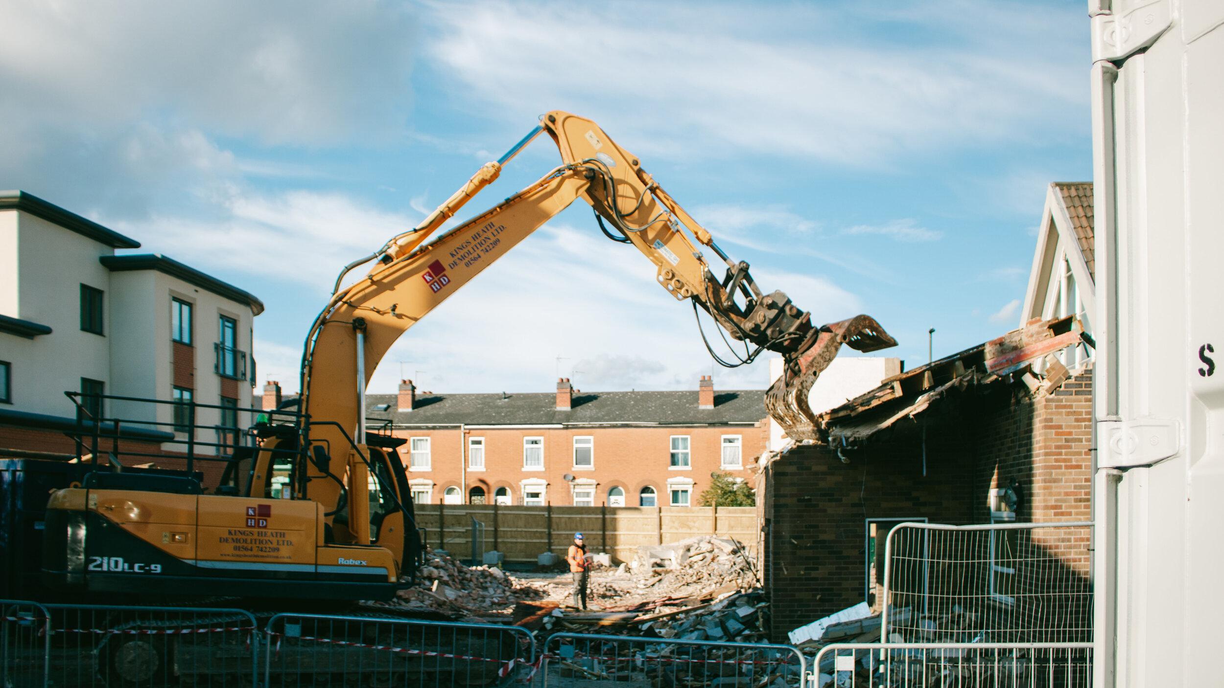 st-johns-harborne-bfm-demolition-oct-19-eo-2999-low.jpg
