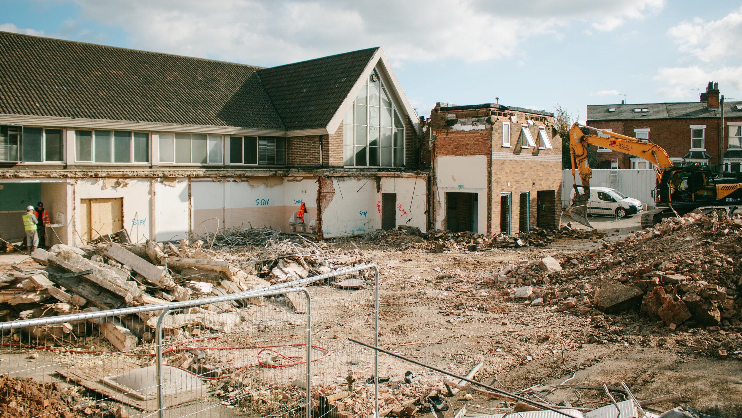 st-johns-harborne-bfm-demolition-oct-19-eo-2969-low.jpg