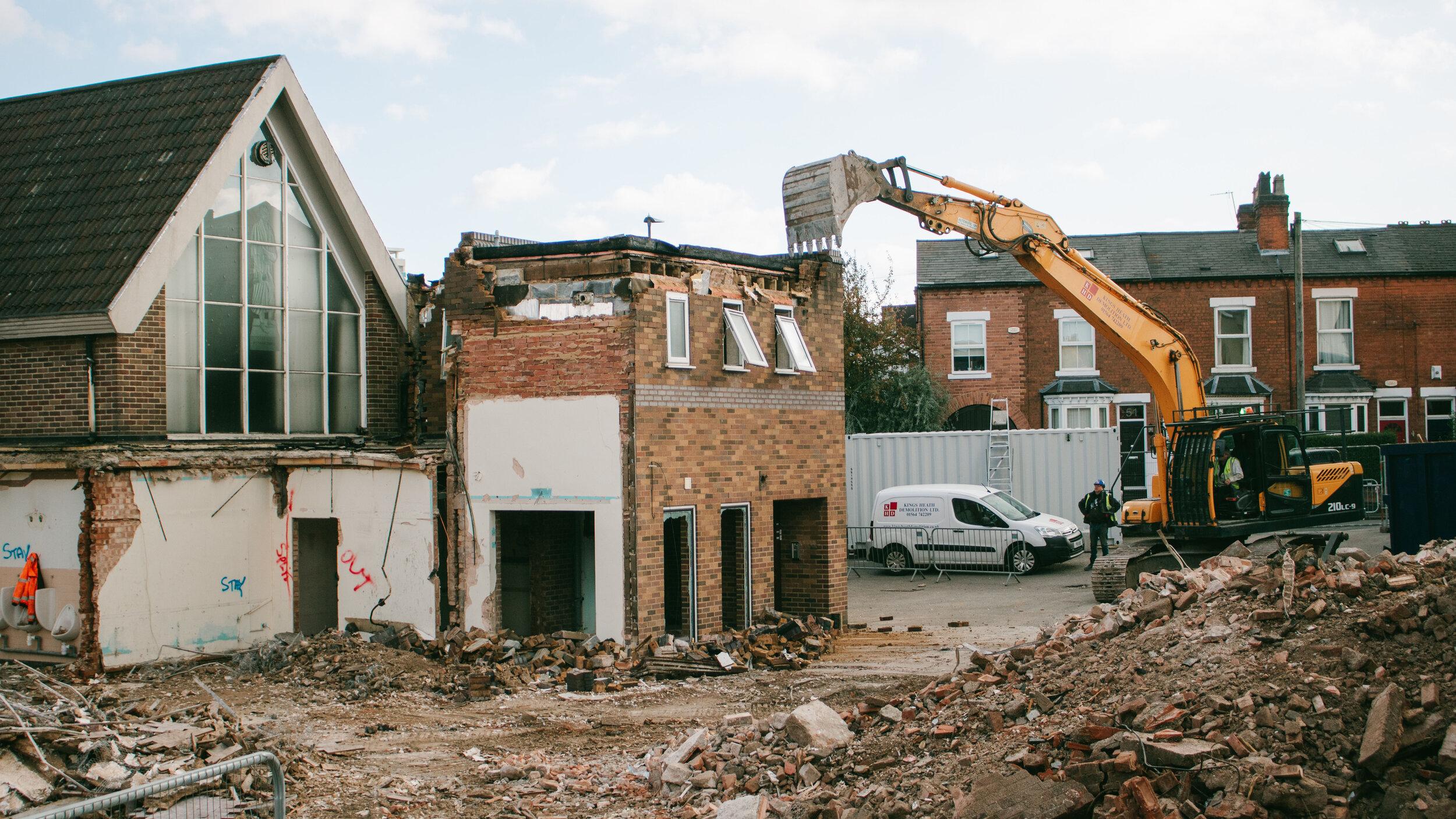 st-johns-harborne-bfm-demolition-oct-19-eo-2965-low.jpg