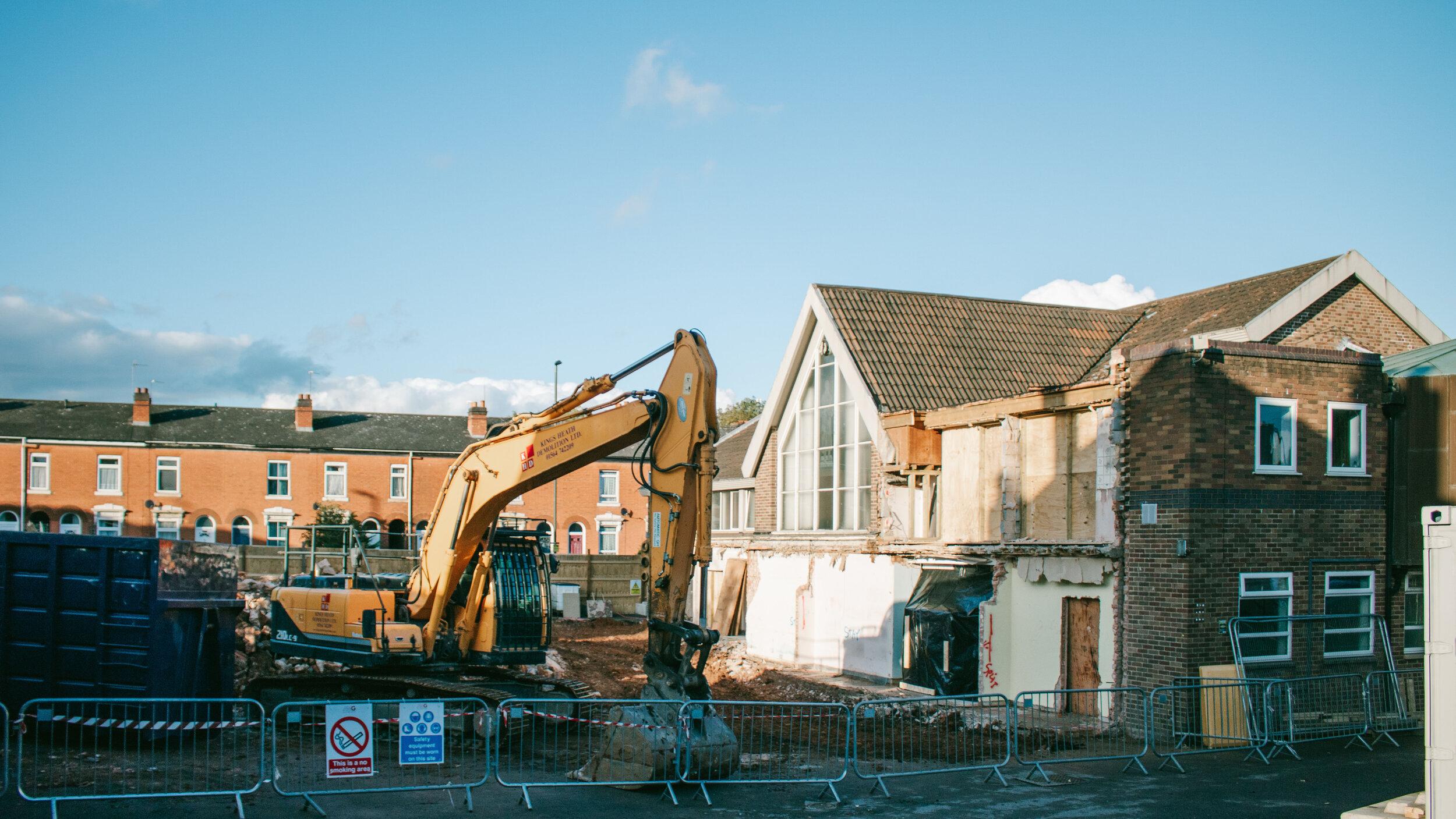 st-johns-harborne-bfm-demolition-oct-19-eo-3086-low.jpg