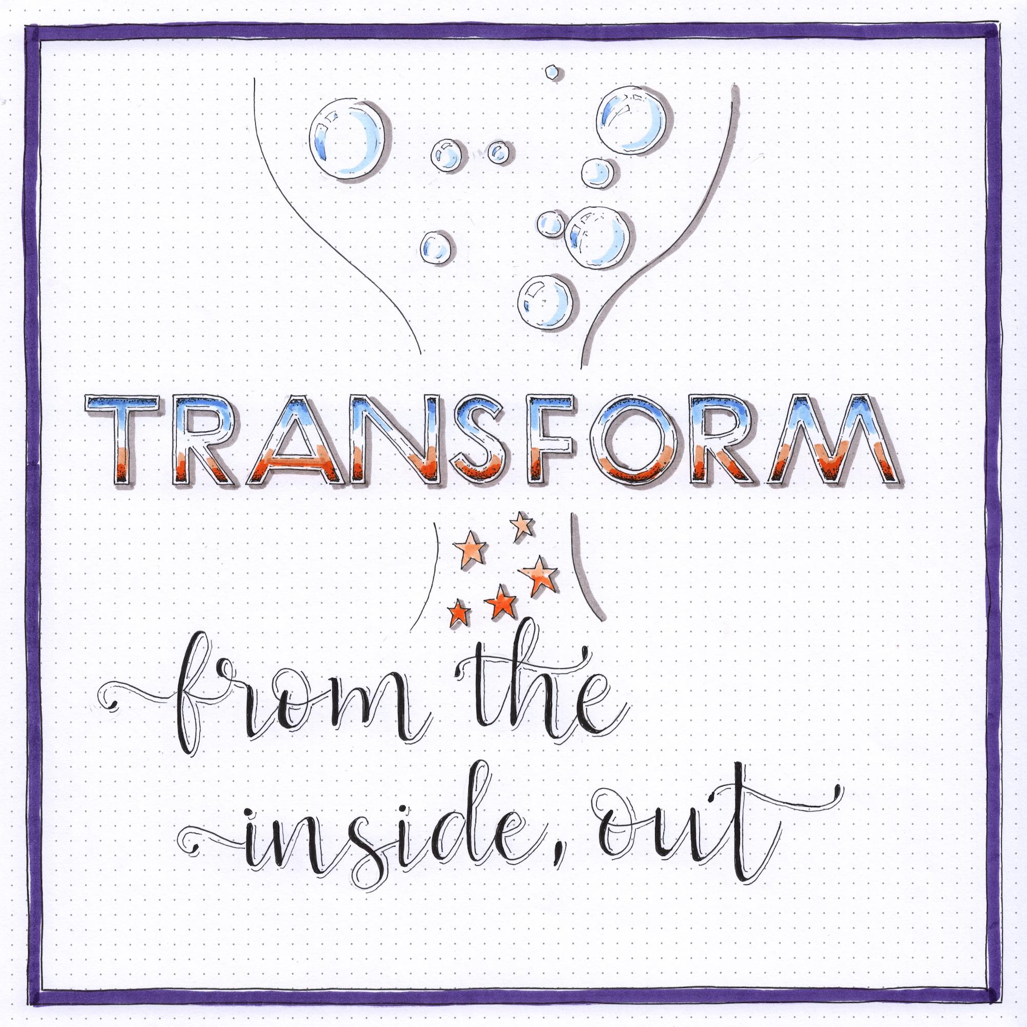 transform panel.jpg