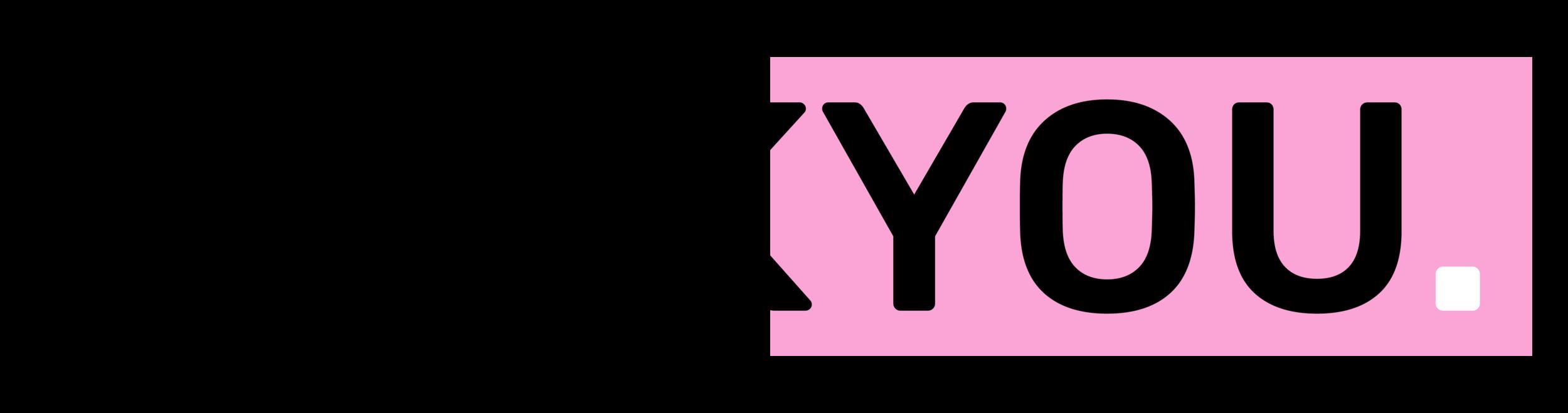 Logo PuckYou2.0-12.png