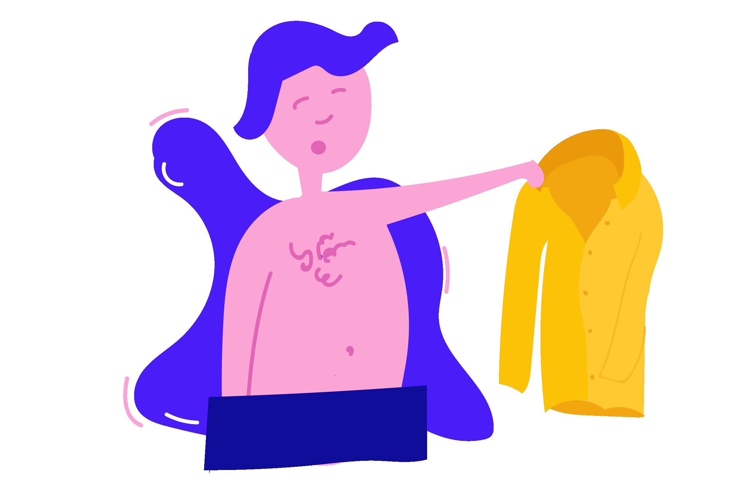 Hemd van je lijf-def-13.png