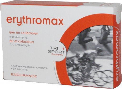 Erythromax.jpg
