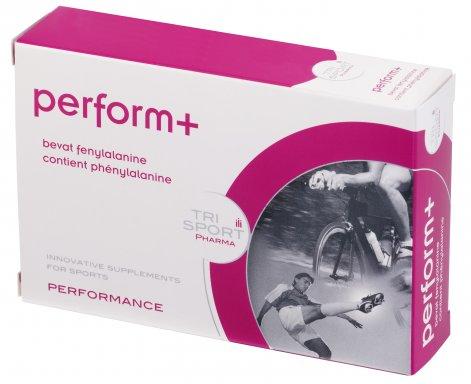 Perform+.jpg