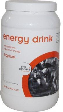 Energy drink tropical.jpg