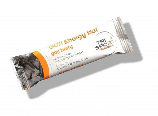 Energy bar goji berry.jpg