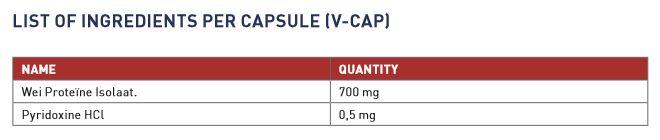 amino+ ingredients.JPG