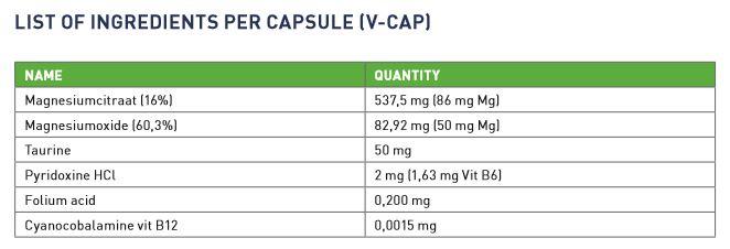 magnesir ingredients.JPG