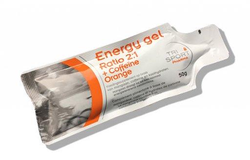 Energy gel Orange + caffeine.jpg