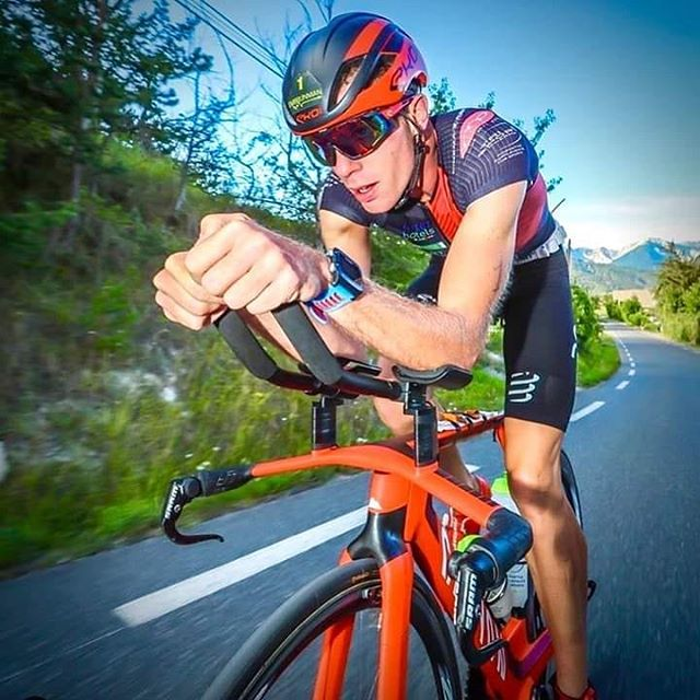 Dirty fast @diego_van_looy_tri BOOST YOUR PERFORMANCE  @trisportpharma available in Europe, also in the UK 🙏🎉🥇💥 - - - - - #trisportpharmauk #fueledbytrisportpharmauk #trisportpharma #endurance #power #performance #health #recovery #nutrition #sportsnutrition #innovative #supplements #for #sports