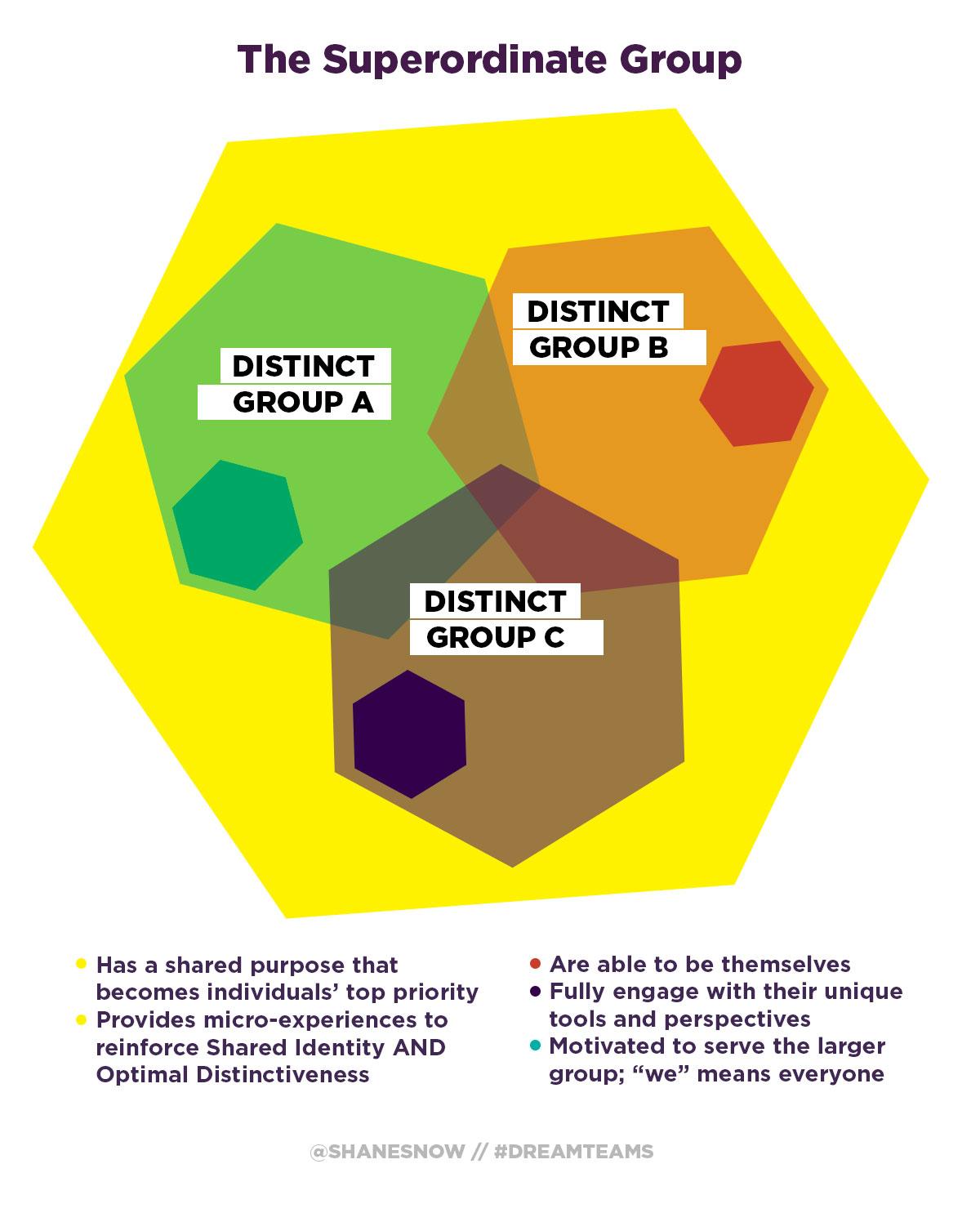 superordinategroup.jpg