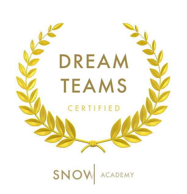 DREAM-TEAMS-CERTIFICATION.jpg
