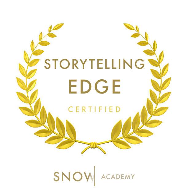 STORYTELLING-EDGE-CERTIFICATION.jpg