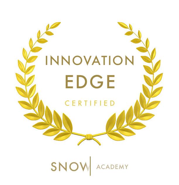INNOVATION-EDGE-CERTIFICATION.jpg