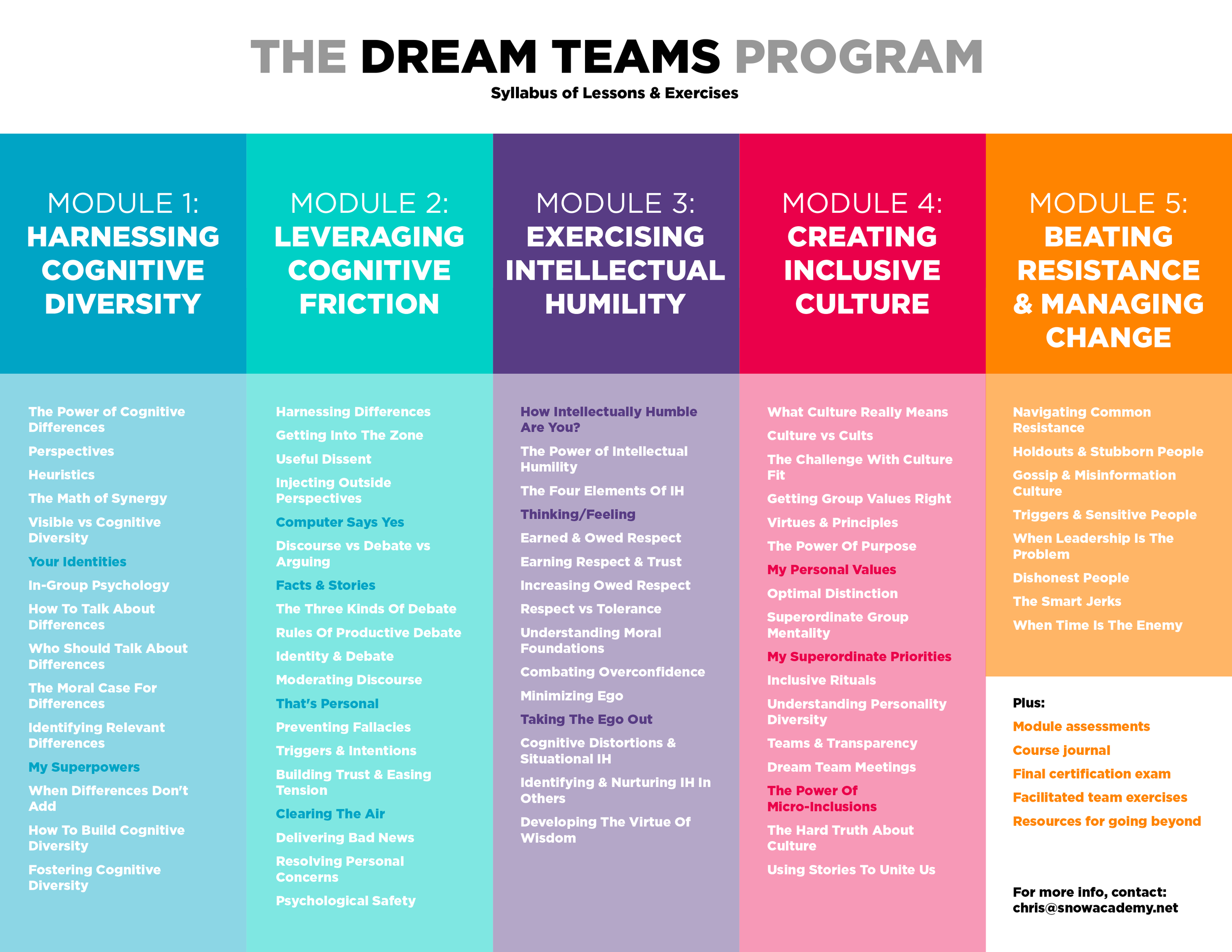 dream-teams-program-syllabus.png