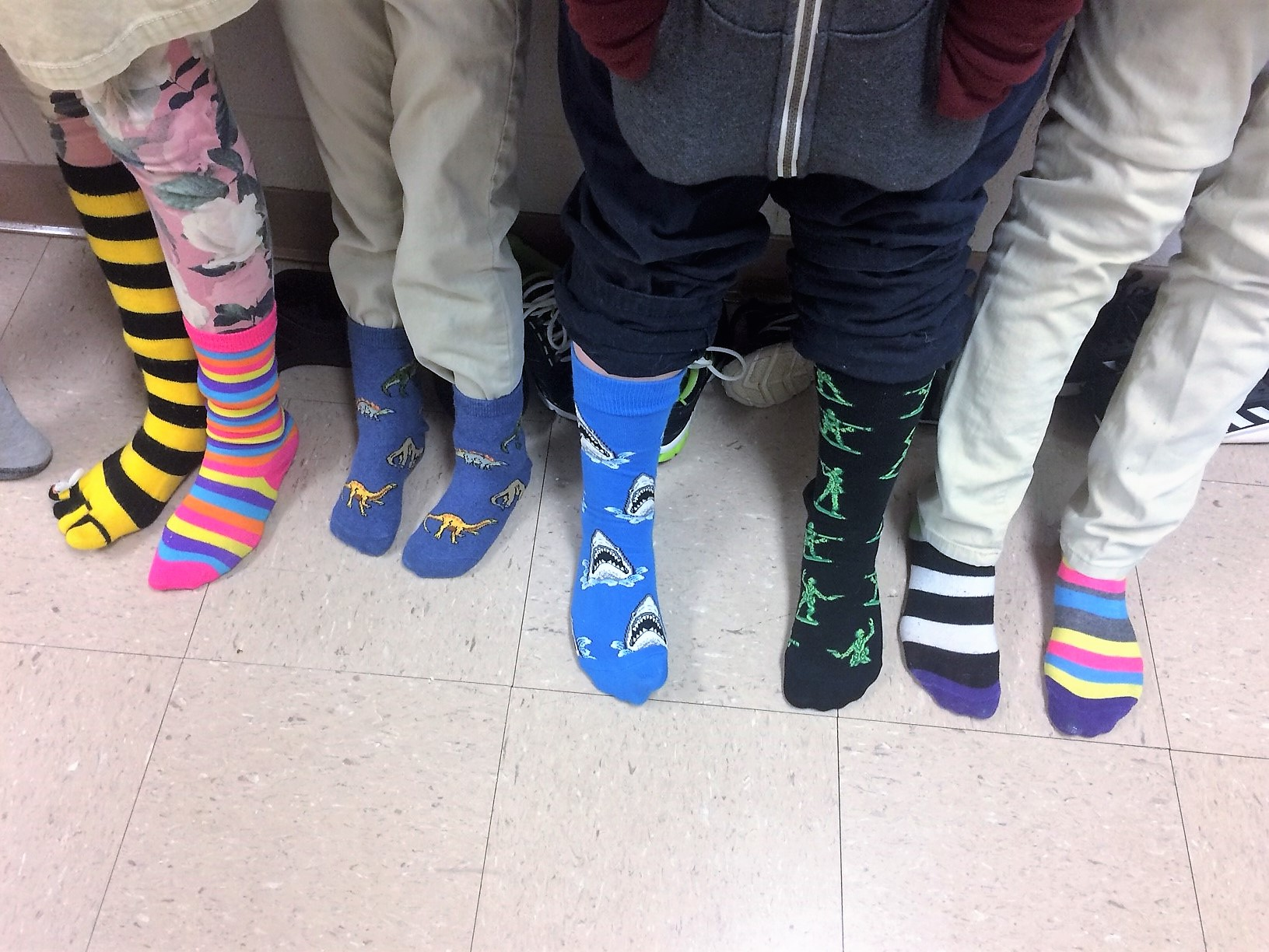 Socks 4.jpg