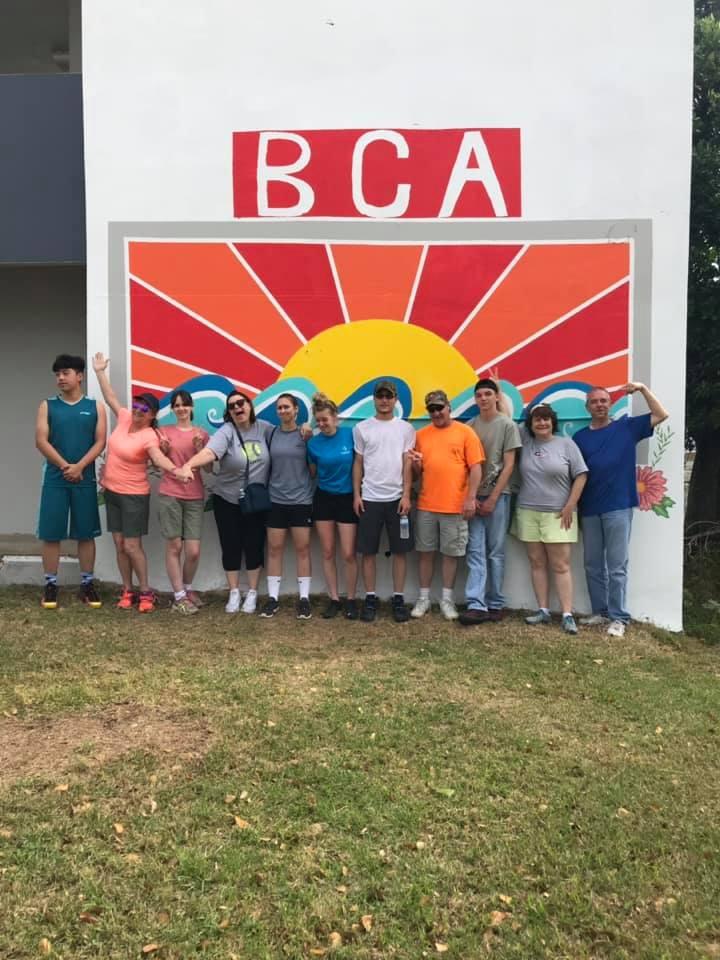 Group @ BCA.jpg