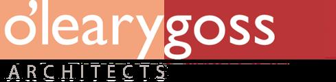 og-logo.png