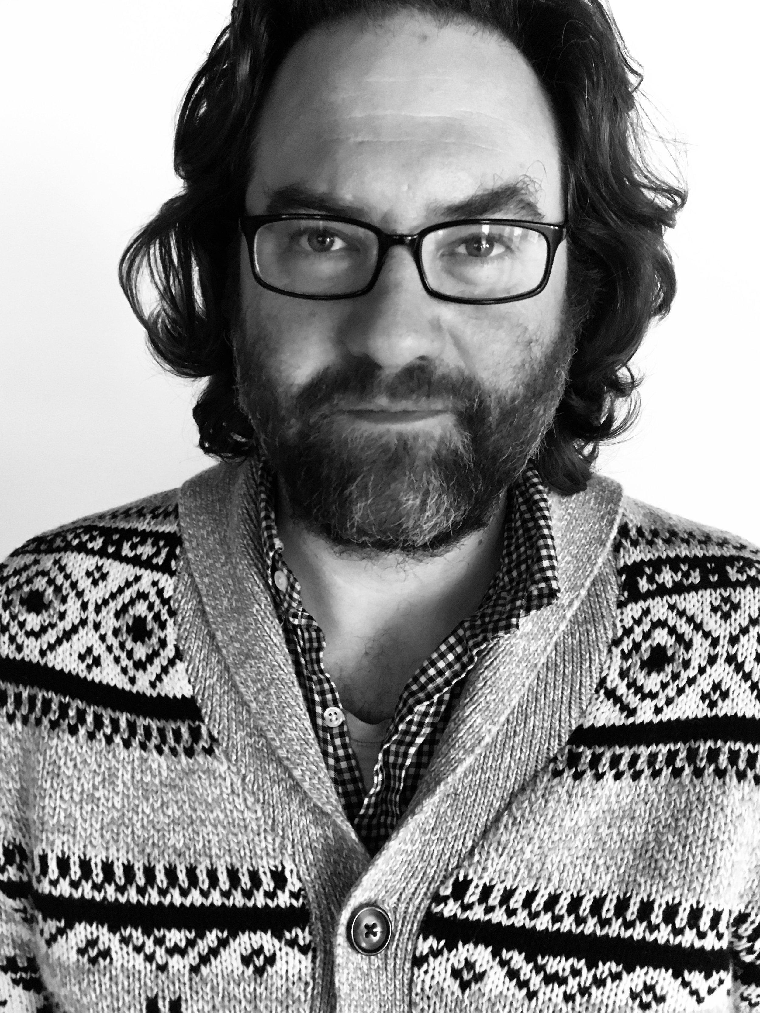 Dominic Bucca Author Photo.jpg