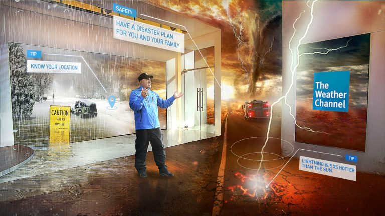 UnrealEngine2Fblog2Fthe-weather-channel-taps-the-future-group-to-provide-revolutionary-mixed-reality-capabilities2Fweather_channel_IMR1-1280x720-891d398a2eb98cbfdbc28bd4da229068acc8f397-768x432.jpg