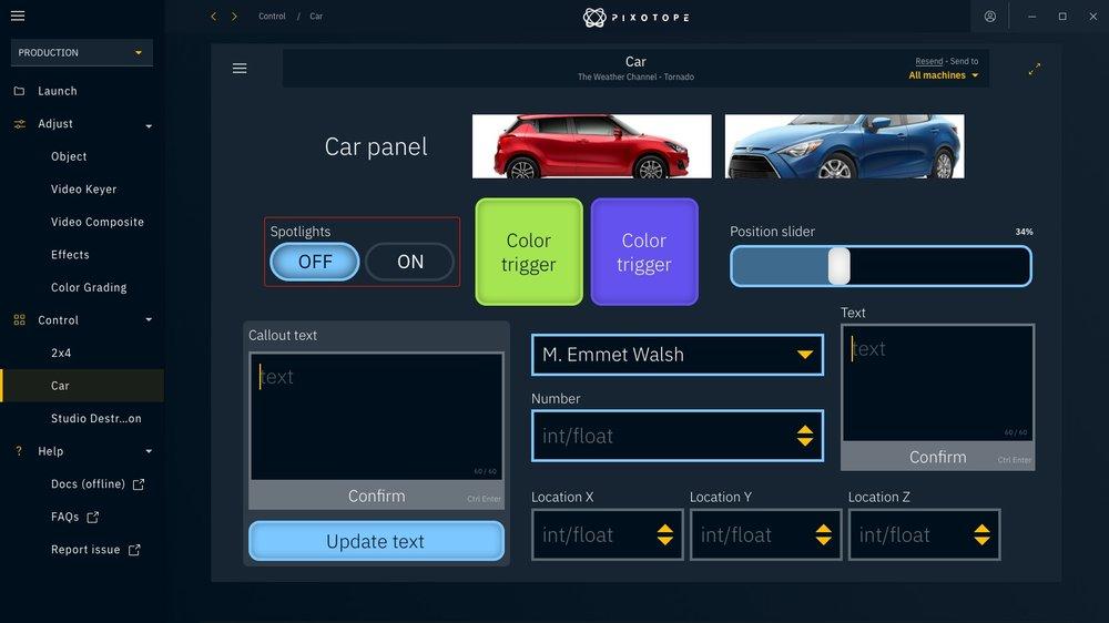 Director+1.0+-+v05+-+Settings+-+Control+panel+car.jpg