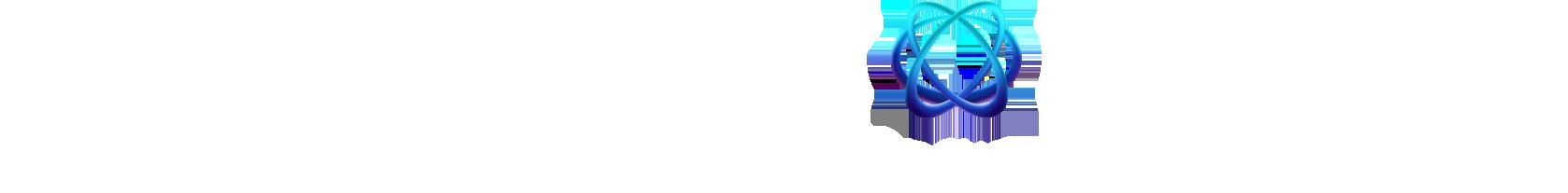 pixotope+logo.png