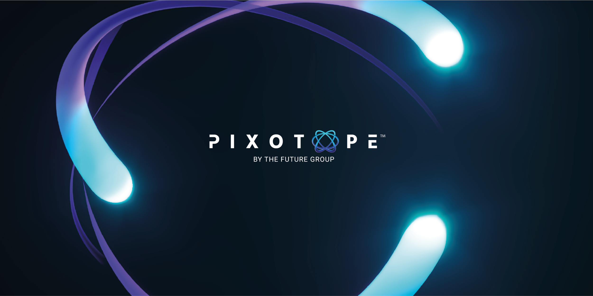Pixotope-graphic-01.png