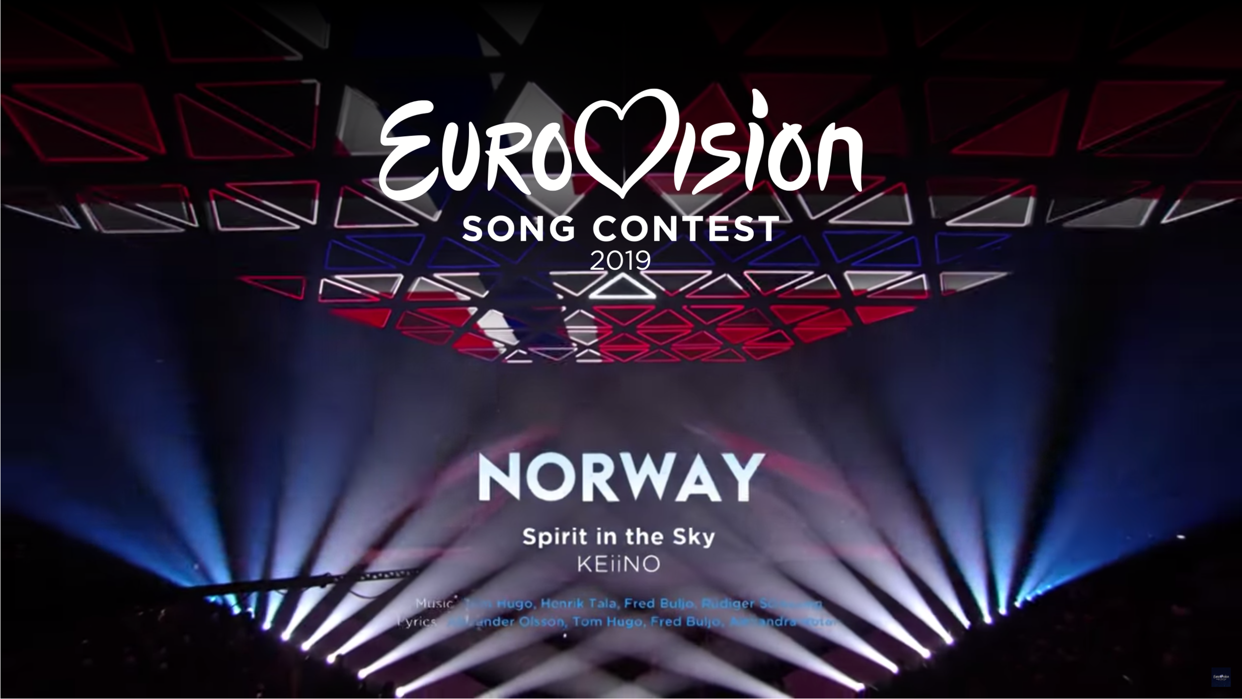 Eurovision - song contest.png