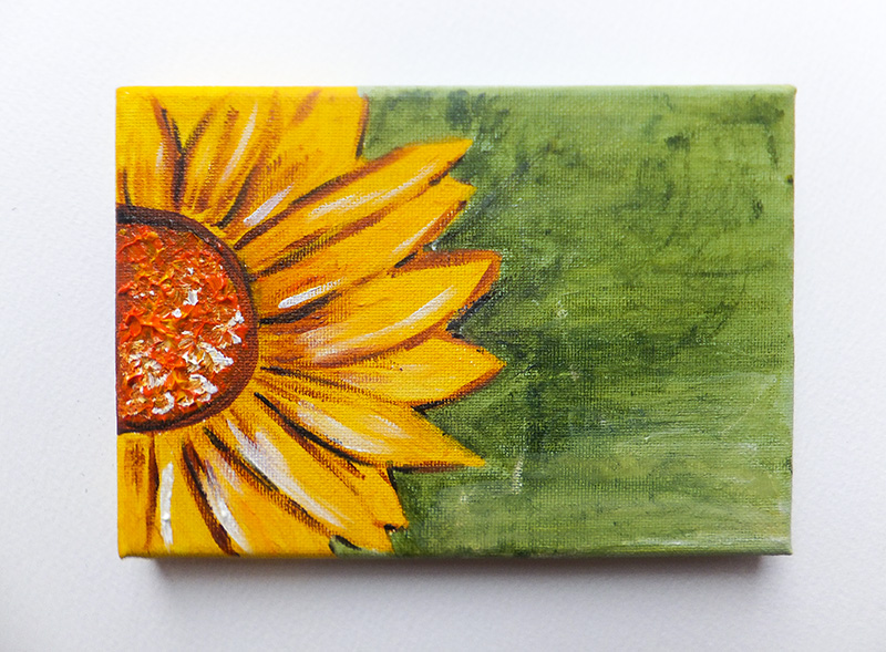 Sunflower tutorial 12 -jmpblog.JPG